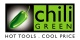�������� Chiligreen
