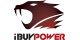 �������� Ibuypower